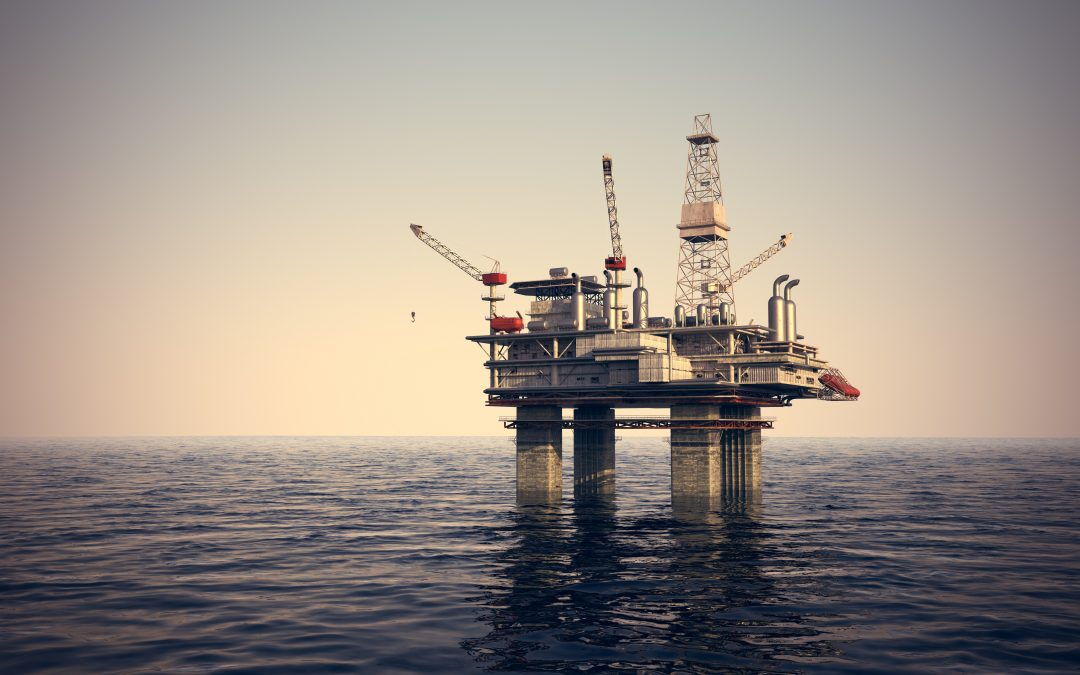 Alarm Management's Role in the Oil and Gas Industry
