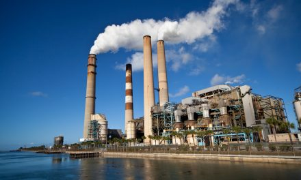 Optimized and Automated Alarm Management Tools for Power Plants
