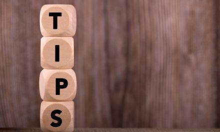 Tech Tip #4: Using LogMate® as an Operator Alert System