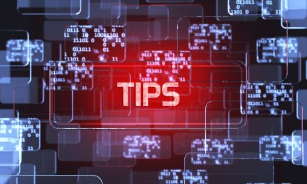 Tech Tip #1: Alarm and Event Operator Notes with LogMate®