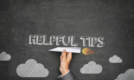 Tech Tip #5: Linking LogMate® to Operating Procedures