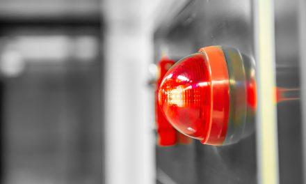 10 Ways to Reduce Alarm Fatigue in Your Organization