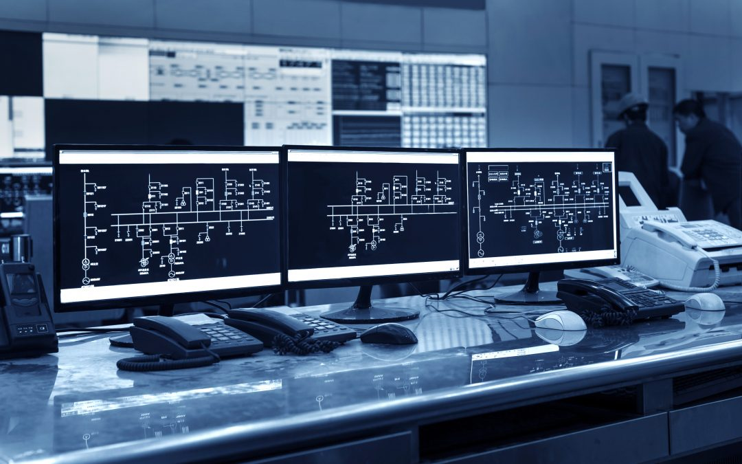 How to Implement an Operator-Centric Alarm System for Your Team