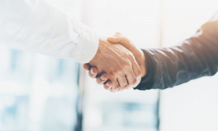 TiPS and Eldor Announce Strategic Partnership