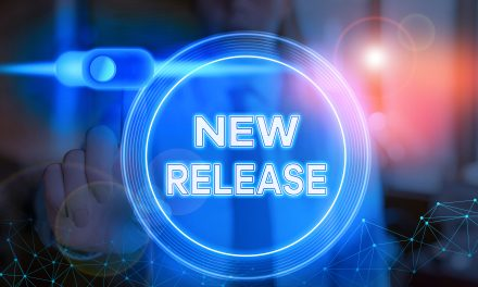 TiPSView 4.40 Released on Latest Windows Platform